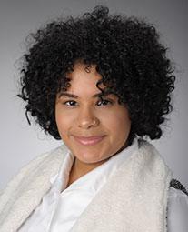 Joleyne Herrera