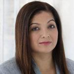 Connie Morales